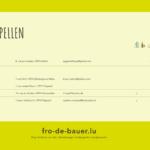 capellen_2